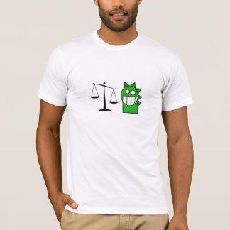 Duelist T-Shirt 4