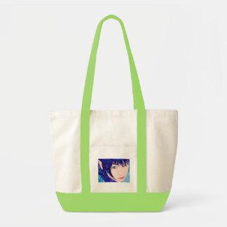 duende bolsa