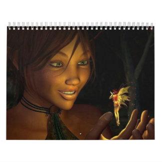 duende_y_hada calendars