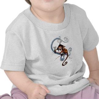 Duendecillo Camiseta