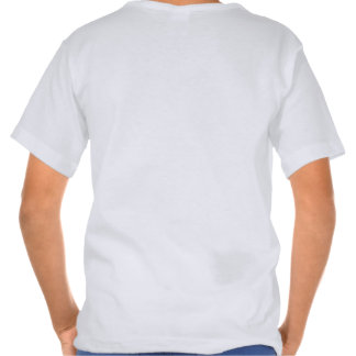 Duendes maliciosos afortunados - camiseta