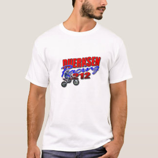 Duerksen Racing T-Shirt