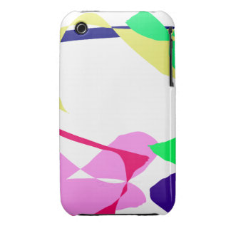 Duet iPhone 3 Covers