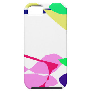 Duet iPhone 5 Covers