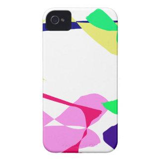 Duet Case-Mate iPhone 4 Case