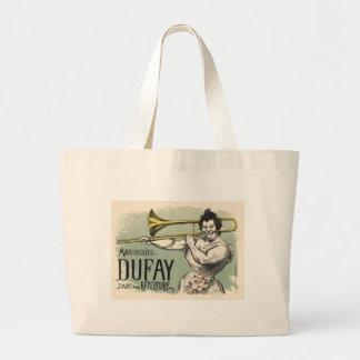 Dufay Hornblower Bolsas De Mano