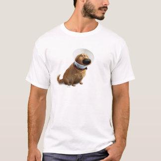 Dug the Dog from Disney Pixar UP T-Shirt