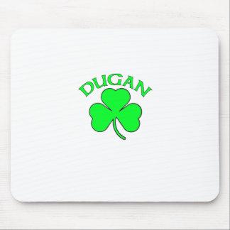 Dugan Tapete De Raton