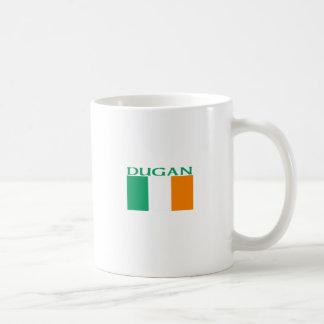 Dugan Taza De Café
