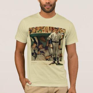 Dugout T-Shirt