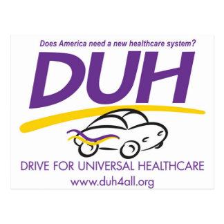 DUH-logo2014 1 jpg