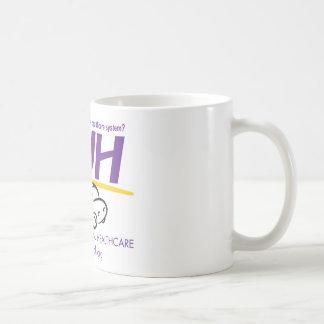 DUH-logo2014 (1).jpg Coffee Mug