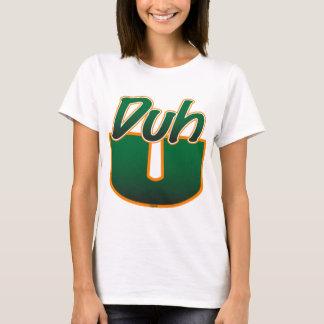 Duh U T-Shirt