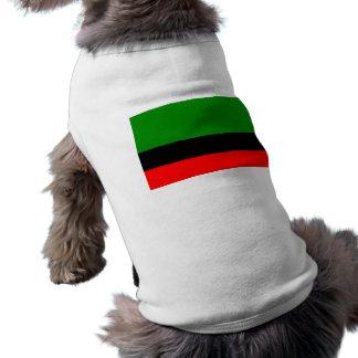 Duitama, Columbia Camisetas De Perrito
