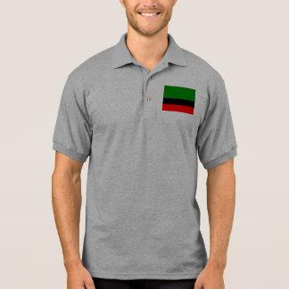 Duitama, Columbia Polo Shirt