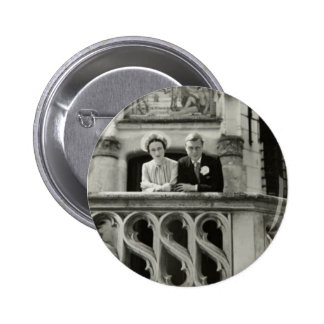Duke-and-Duchess-of-Winds Buttons