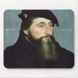 Duke Anton the Good of Lorraine (b.c.1489) c.1543 Mouse Pad