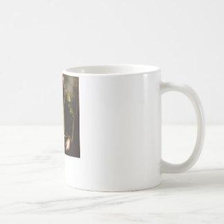 Duke Bogiskaw Mugs