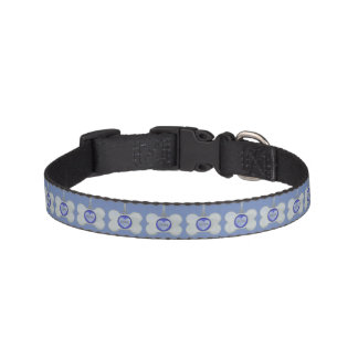 Duke Dog Collar by dalDesign