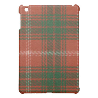 Duke Of Rothesay Ancient iPad Case