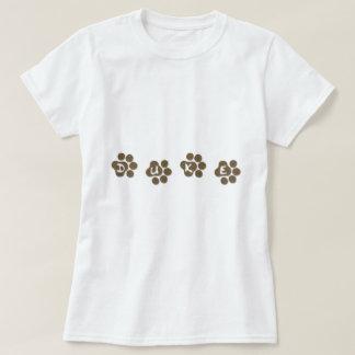 Duke T-Shirt