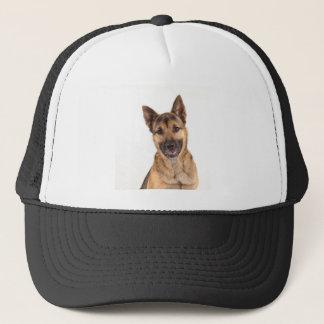 Duke Trucker Hat