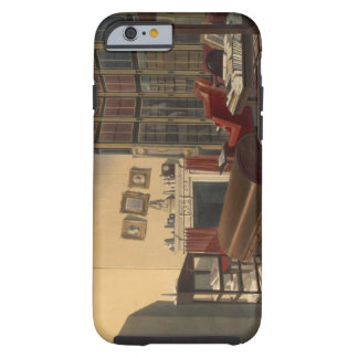 Duke's Own Room, Apsley House, by T. Boys (colour Tough iPhone 6 Case