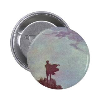 Dulac's Edgar Allan Poe Pins