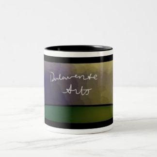 Dulavente Arts Mug