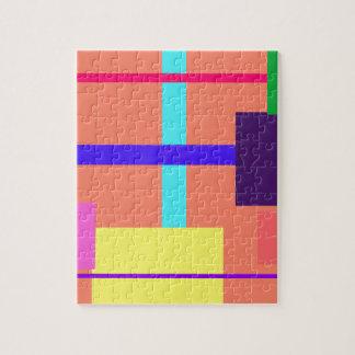 Dulcamara minimalista rompecabezas con fotos
