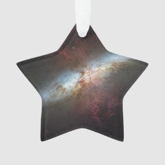 ¡Dulce feliz dieciséis, telescopio de Hubble! - St