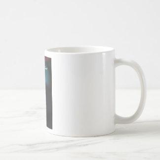Dulce… Tazas De Café