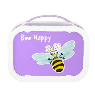 Dulce y diversión del _de la abeja de