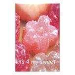 dulces 4 mi dulce papelería de diseño