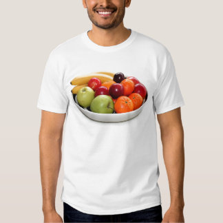 dulces deliciosos de la cocina del cocinero de la camisas