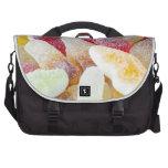 dulces efervescentes bolsas para portatil
