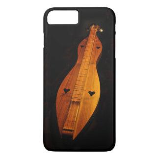 Dulcimer iPhone 7 Plus Case