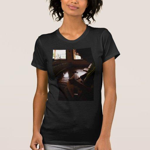Dulcimer Tshirts