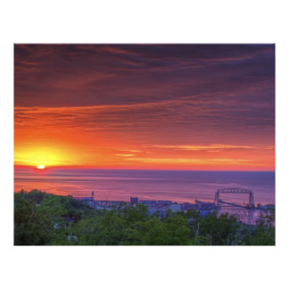 Duluth Sunrise Flyers