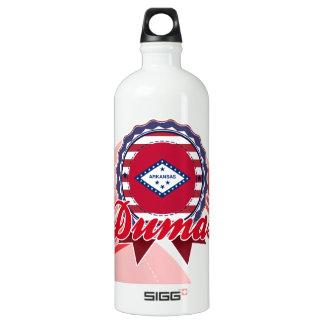 Dumas, AR SIGG Traveler 1.0L Water Bottle