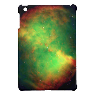 Dumbbell Nebula Constellation Vulpecula, The Fox Case For The iPad Mini