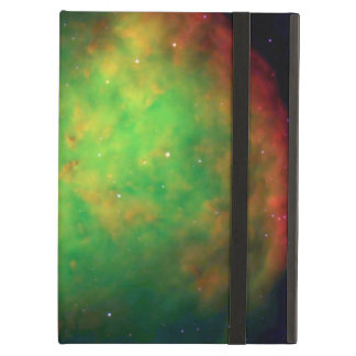 Dumbbell Nebula, Constellation Vulpecula, The Fox iPad Air Cover