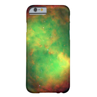 Dumbbell Nebula, Constellation Vulpecula, The Fox iPhone 6 Case