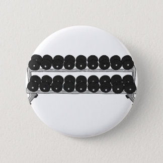 Dumbbell Rack Button