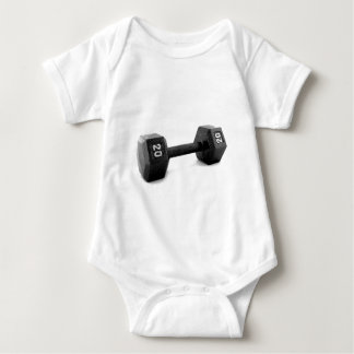 Dumbbell T Shirts
