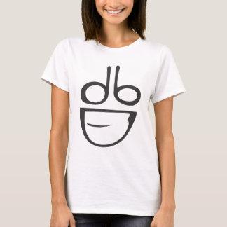 dumbDesign Logo T-Shirt