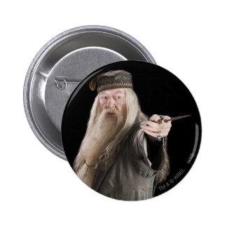 Dumbledore Button