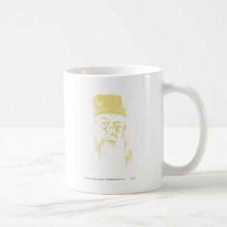 Dumbledore Mug