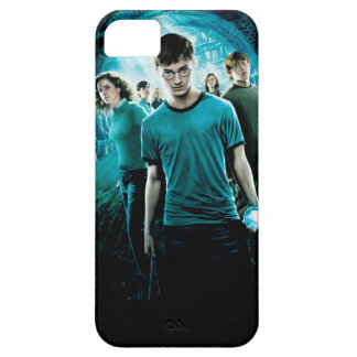 DUMBLEDORE'S ARMY™ 4 iPhone SE/5/5s CASE