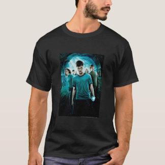 DUMBLEDORE'S ARMY™ 4 T-Shirt
